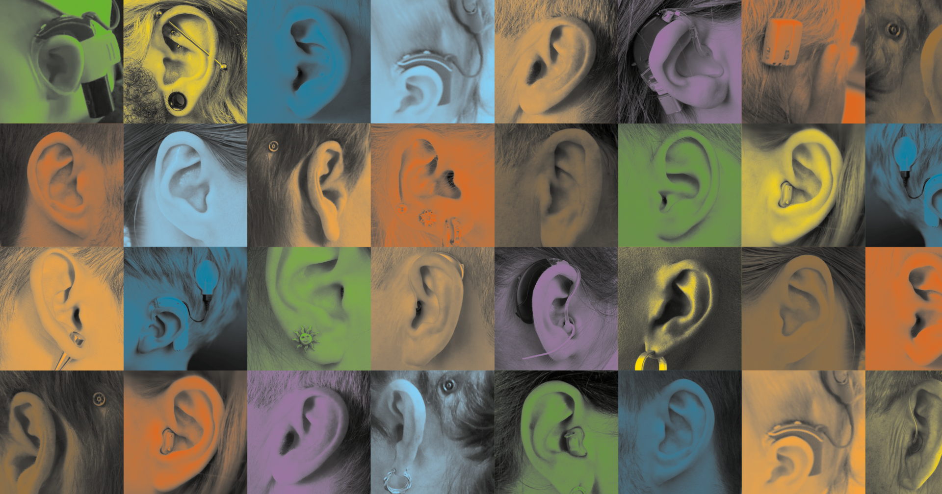 International Symposium on Auditory and Audiological Research